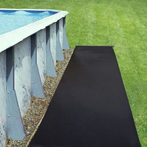 Fafco Solar Bear Economy Heating System for Above-Ground Pools
