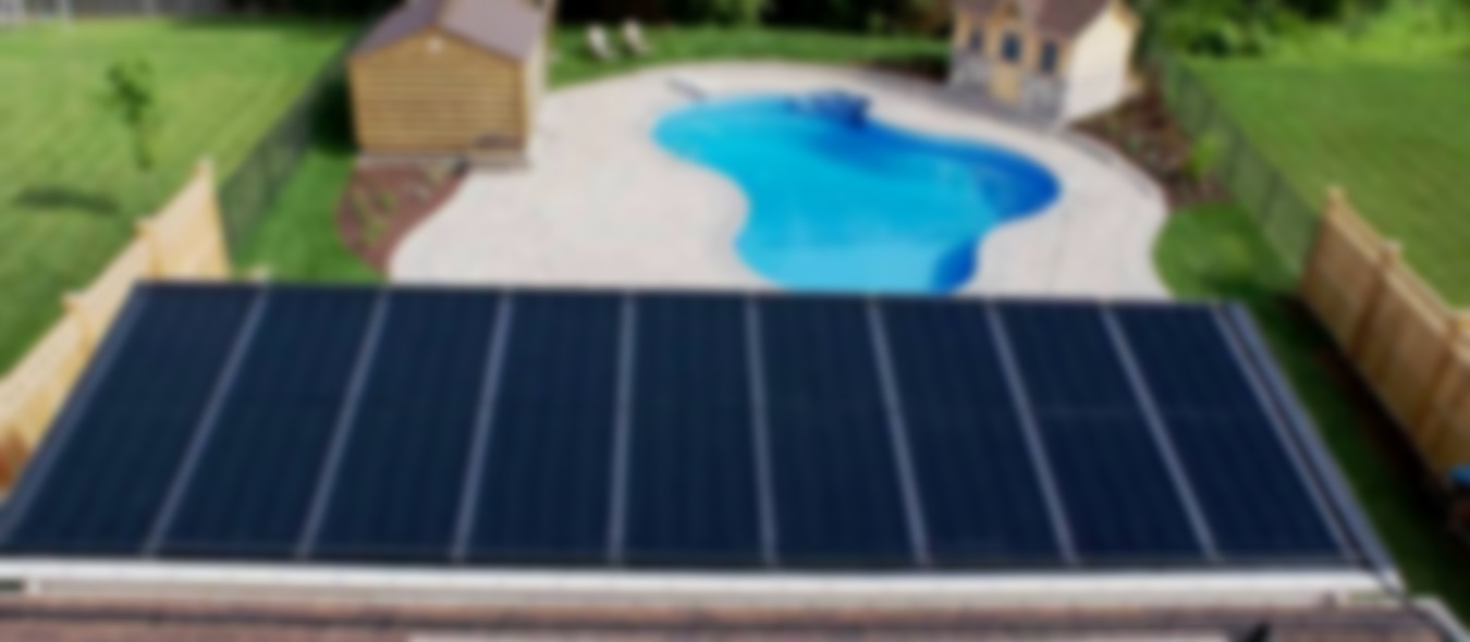 Best Solar Pool Heaters 2017